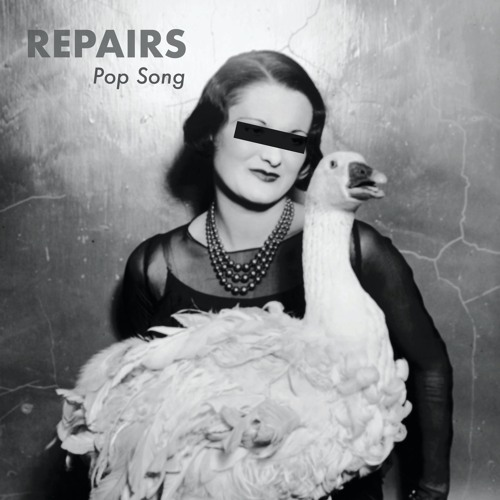 Pop Song