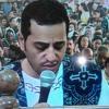 Download طرح المزمور الإدريبي_الساعة السادسة_ليلة الخميس  الكبير عربي2018 Mp3