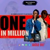 Download One in a Million-AkonGee…Bs Recordz…Jazz pro..mp3 Mp3