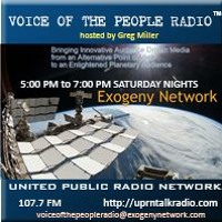 Voice-of-thePeople-Greg-Miller-10-03-14