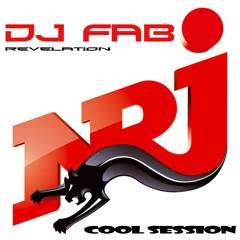 Dj Fab X Dj 113 - Cool Session Nrj Mix