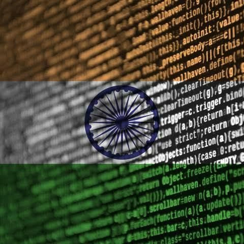 Küresel Koridor: Hindistan'ın dijital ekonomisi & ABD-Çin mücadelesi nasıl etkileniyor?