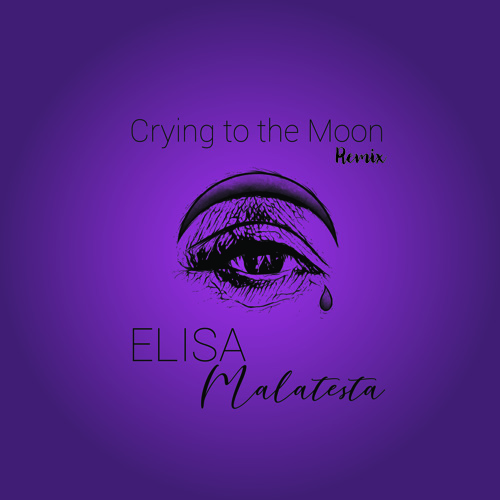 Crying to the Moon (Remix)