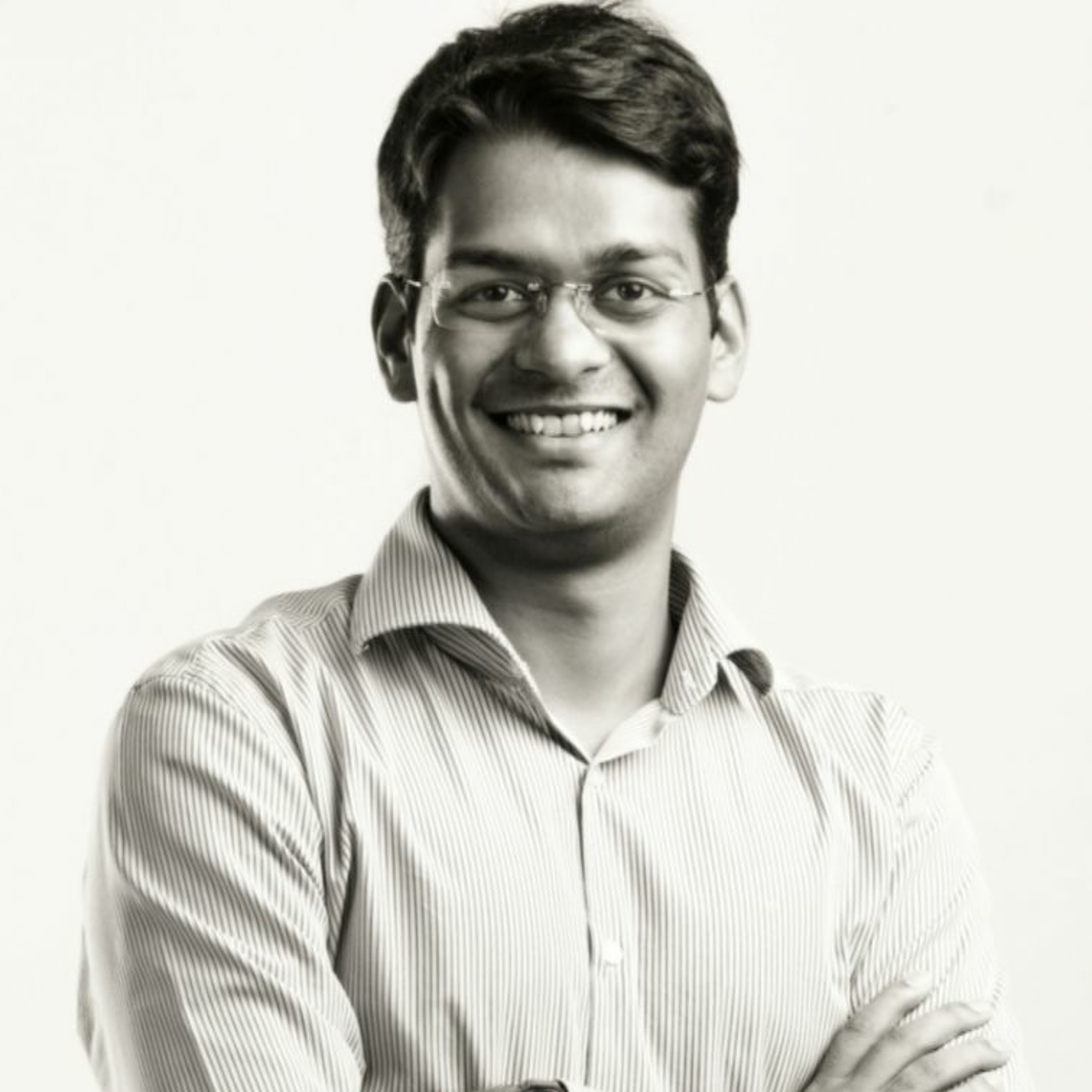Ishaan Mittal, Sequoia Capital India