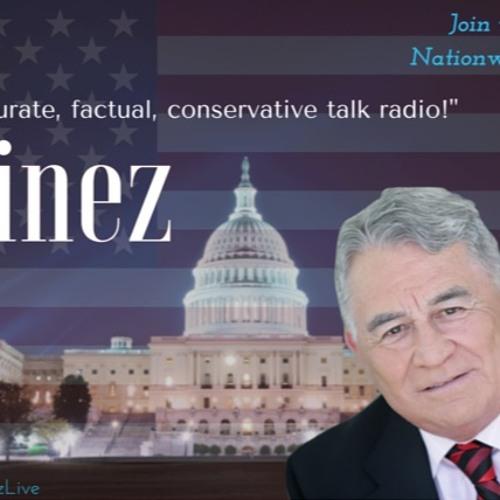 Bill Martinez Live Tuesday February 04 2020 Hour 1