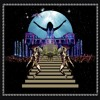 Cupid Boy (Live From Aphrodite/Les Folies)