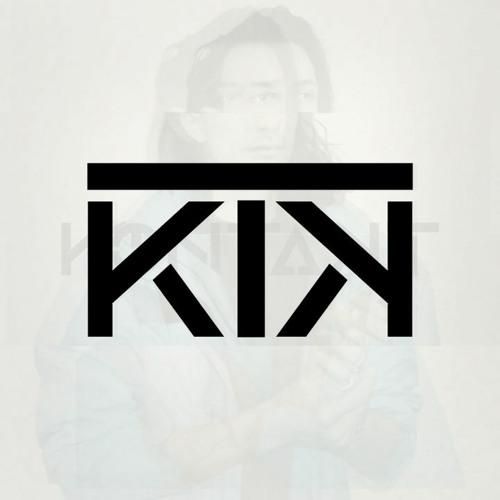 Kontakt's Super Kool and Awsome Mix ♯1