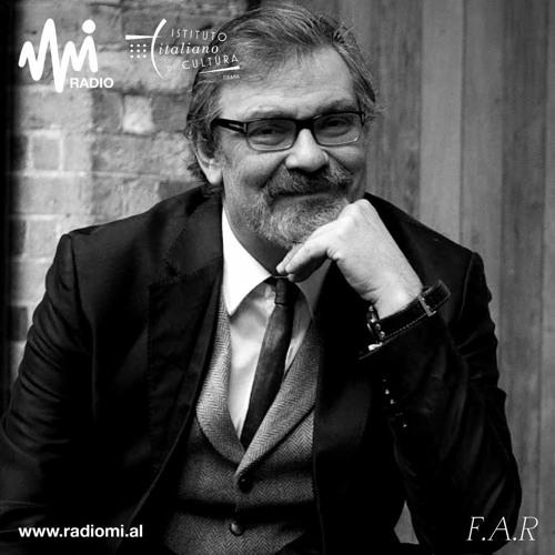 """""""F.A.R"""" - Episodi 1 - Architettura e Modernita"""