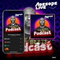 Akon investing in Uganda , Not3s, Seyi Shay Nigerian Idol & lots more - Afrobeats Podcast EP-26