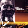 Alimony Blues (Live at the Keystone Korner)