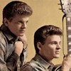 Download So Sad To Watch Good Love Go Bad (Everly Brothers) Mp3