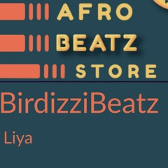 Liya - Afropop Burna Boy x Rema x Omah Lay x Davido type beat