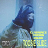 Download Drake - Toosie Slide (Claerence Person Remix) Mp3