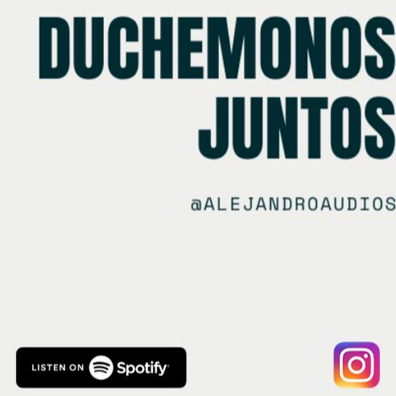 AUDIO EROTICO EN ESPANOL - DUCHEMONOS JUNTOS