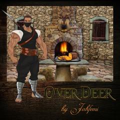 Over Deer (Wintrus Remix)