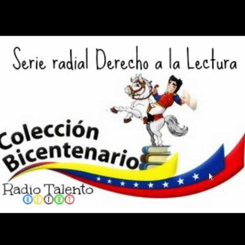 Derecho a la Lectura40_Fábula_El Hombre y la Hormiga