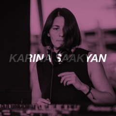 VESELKA PODCAST 028 | Karina Saakyan