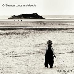 Of Strange Lands & People