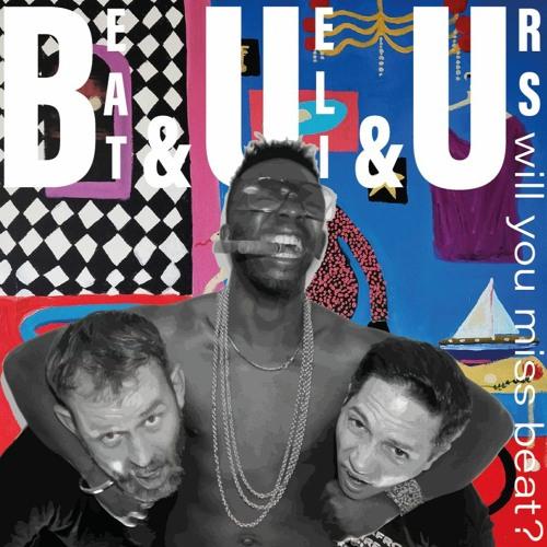 Beat & Ueli & Urs