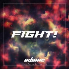 Adame - Fight