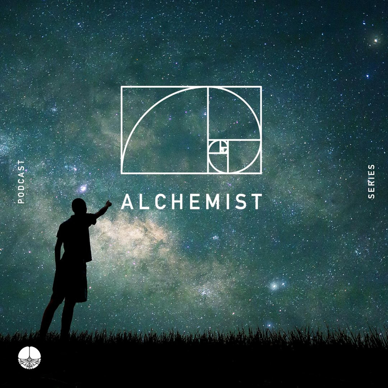 Guhus - Alchemist 05