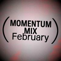 Momentum Mix February