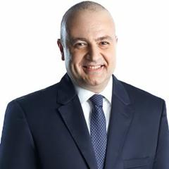 Nedret Ersanel - Mumcu, MOSSAD, 28 Şubat, 15 Temmuz...