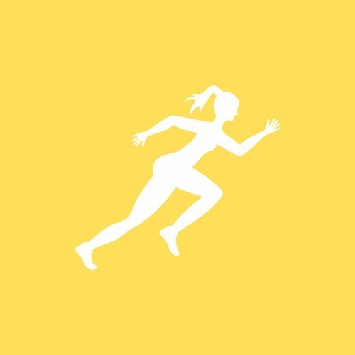 Healthy Fit magazine - Récupérer activement en relâchant le corps et l'esprit