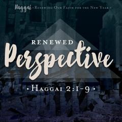 As It Is In Heaven  7 - 25 - 21