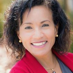 Miriam Rivera (Ulu Ventures) - Diverse Businesses Are Better Businesses