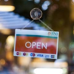 KMU fordern Aufhebung des Lockdowns (09.02.21)
