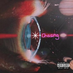 StarChasing (feat. Lucretius) [prod. by waytoolost]