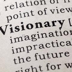 Visionary_rough mix