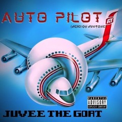 Auto Pilot (prod by Painkid)
