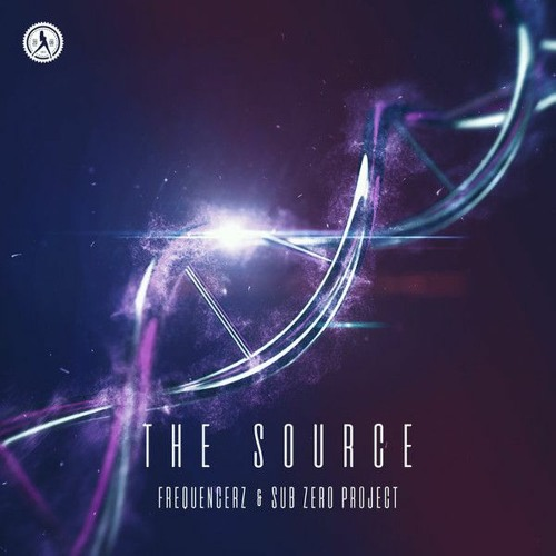 Frequencerz & Sub Zero Project - The Source