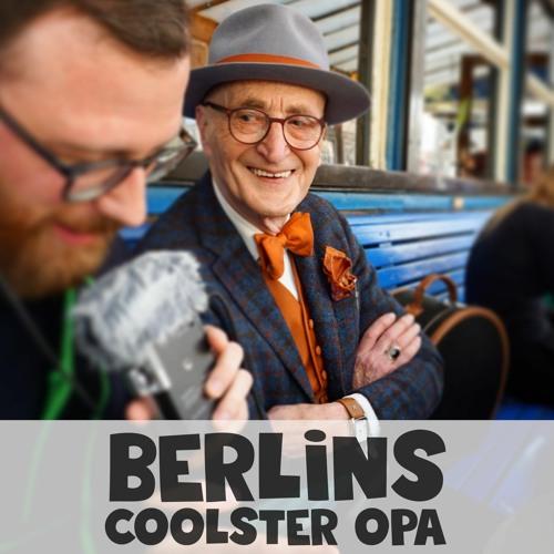 065 - Berlins Coolster Opa (Ankerklause)