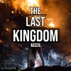 4 The Last Kingdom (iN$TruMental)(By T.D) (FREE BEAT COLLAB)