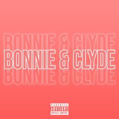 Bonnie & Clyde [Distryx Exclusive]