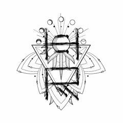 Rush Studio - Sound banks / Sample Library / Templates