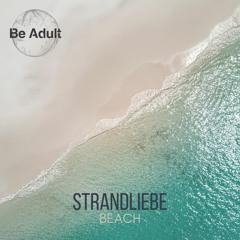 Strandliebe - Cala Nova (Original Mix)