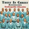 Sesiluqalile Uhambo