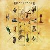 Blancmange - Blind Vision (Martyn Ware Demo)
