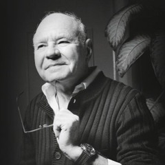 Marc Faber: The Great Reset, Thucydides Trap, & Preparing for Tough Times #196