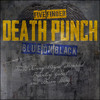 Blue On Black Feat Kenny Wayne Shepherd Brantley Gilbert And Brian May Mp3