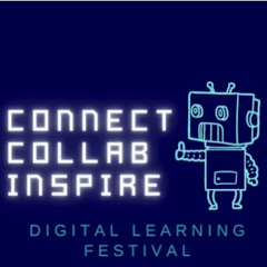 Connect Collab Inspire Festival Day 5