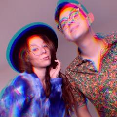 Tech Yes Radio: Just Haylee x Rodri