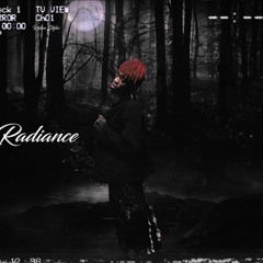 """Homicide 3"" x Lil Goat (Official Audio)"