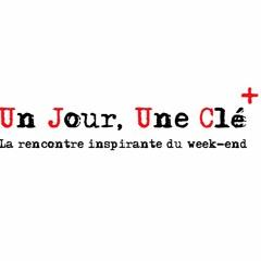 UJUC+ / Charlotte JARRIX, la comédienne engagée