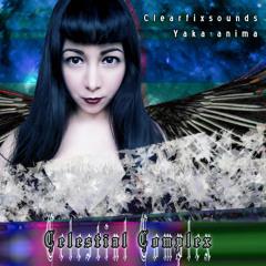 Yaka-anima & Clearfixsounds - Seraphim Cherubs System /free download link in description