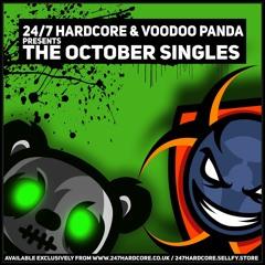Da Panda Boiz - RMBR (Radio Edit) ***OUT NOW***